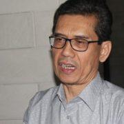 Tuntaskan Kasus Dugaan KKN Samin Tan Pada Kontrak HSD Dengan Pertamina Patra Niaga!