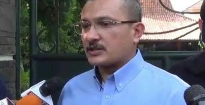 Ferdinand Hutahaean Setuju BUMN Disuntik PMN, Tapi….