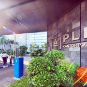 Zulkifli Optimis Pengalihan Saham PT EMI ke PLN akan Tingkatkan Kapasitas Usaha