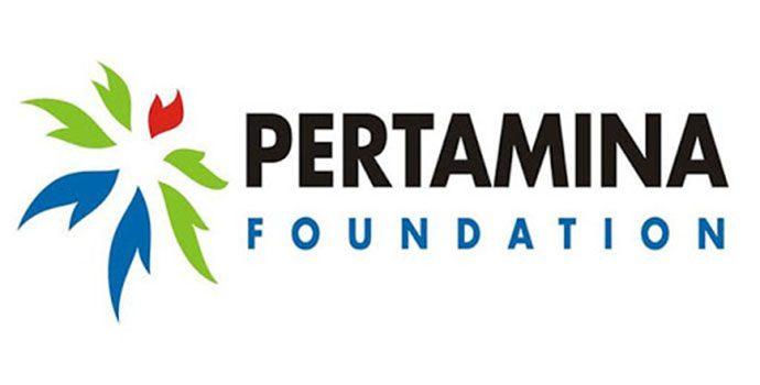 Pertamina Foundation Konsisten Jalankan Keputusan Pengadilan