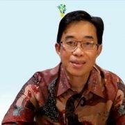 Manfaatkan Pengembangan EBT, PLN Siap Pimpin Transisi Energi di Indonesia