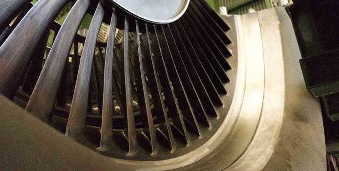 Barata Indonesia Raih Kontrak Pembuatan Turbin PLTU Senilai Rp187 Miliar