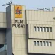 Gelar RUPS, PLN Angkat Tiga Direksi Baru