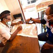 Pertamina: 82% Binaan Rumah BUMN Naik Kelas