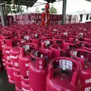 Gandeng UMKM, Pertamina Salurkan Rp 7.2 Miliar Lewat Pinky Movement