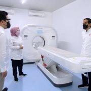 Keren, RS Pertamina Tanjung Duren Punya Fasilitas Canggih dan Lengkap