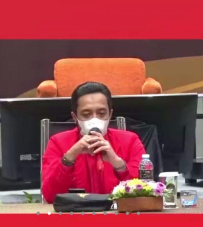 SP PLN : Revisi Tarif Ekspor Impor PLTS Atap Rugikan PLN