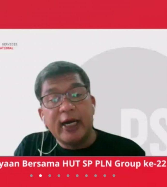 IPO Perusahaan Setrum Filipina Bikin Tarif Listrik Meroket, Indonesia Mau Begitu Pak Erick Thohir?