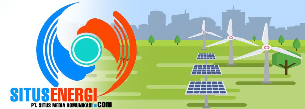 Logo SitusEnergy